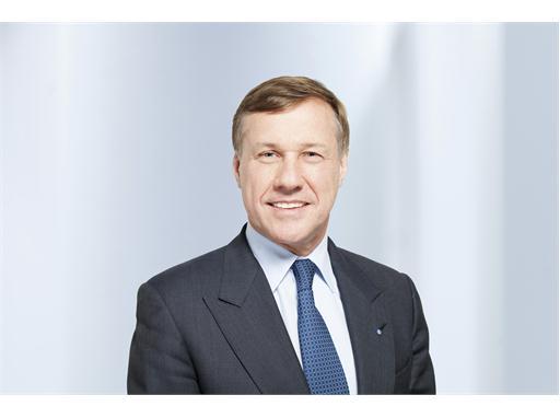 Zurich - Martin Senn