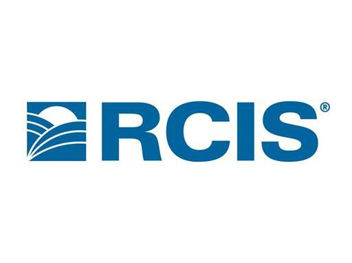 RCIS - Logo