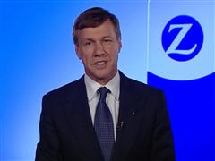 Zurich Reports Very Strong Results with Continued Progress on Strategic Targets