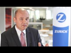 Global Research by Zurich Reveals High Level of Optimism among Small and Medium Enterprises