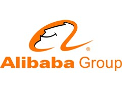 Alibaba Closes US$7.6 Billion Share Repurchase and Restructuring of Yahoo! Relationship
