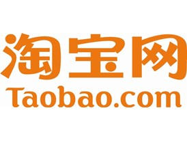 Taobao Marketplace logo