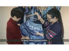 AliExpress Seller Profile: Artka Women's Fashion