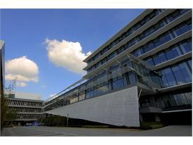 Alibaba Campus 1