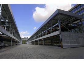 Alibaba Campus 4