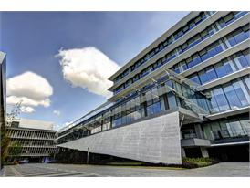 Alibaba Campus 5