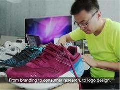 AliExpress Seller Profile: Bmai Sportswear