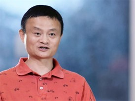 Jack Ma's Tips for Visiting Hangzhou