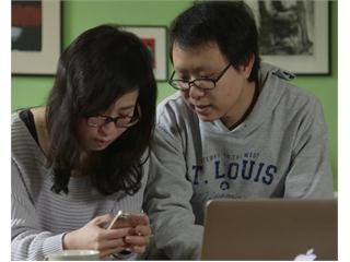 Why Chinese Consumers Love Online Shopping