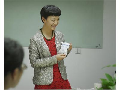 Taobao Women Entrepreneurs