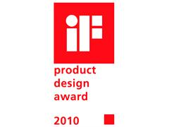 Prestigious Design Award for All-New Kia Venga