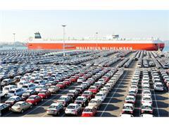 Kia Motors global sales grow 49.2% in 1H 2010