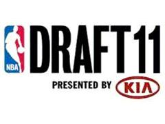 Kia Motors Expands Partnership with NBA to Become Presenting Partner of 2011 NBA Draft