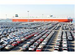Kia Motors Posts 13.3% Global Sales Growth in September