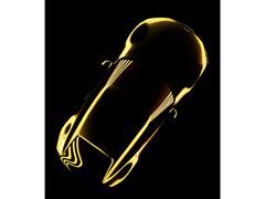 Kia to Unveil Stunning New Concept Car at 2014 NAIAS