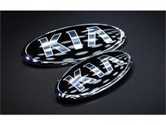 Kia Motors posts 1.0% increase in November global sales