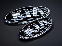 Kia Motors posts 3.2% rise in 2016 Global Sales
