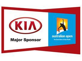 Australian Open Composite Logo