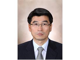 Mr Ho Sung Song - President, Kia Motors Europe