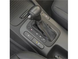 All-new Kia Cerato 5-door