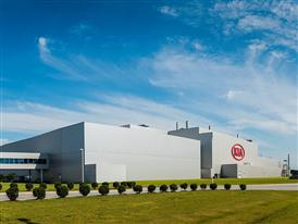 Kia Motors Manufacturing Georgia (KMMG)