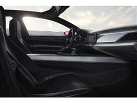 Kia SPORTSPACE Concept (5)