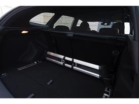 cee'd Sportswagon GT (Interior) 3