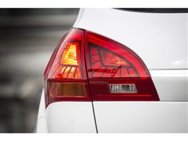 Enhanced Kia Venga - Detail 17