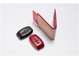 Kia Brand Collection - Fashion Accessories