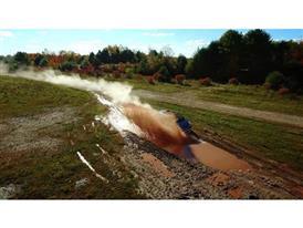 Forte Koup Mud Bogger 3