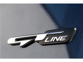 Sportage GT Line Exterior Detail-05