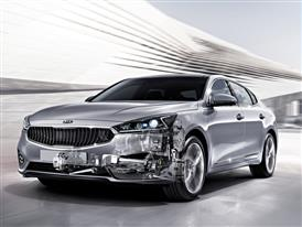 Kia 8 Speed FWD AT_2017 Cadenza Application (1)