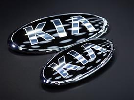 Kia Motors posts global sales of 206,438 vehicles in February