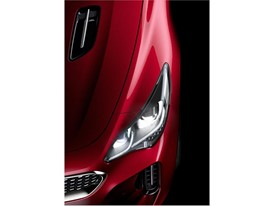 Kia Stinger GT Detail (2)_EU Spec