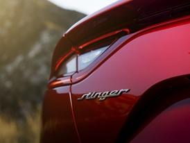 Kia Stinger GT Detail (1)_US Spec