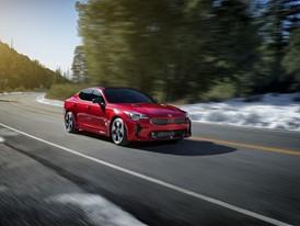 Kia Stinger GT Dynamic (3)_US Spec