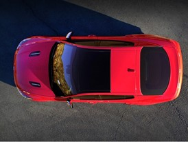 Kia Stinger GT Exterior (5)_US Spec