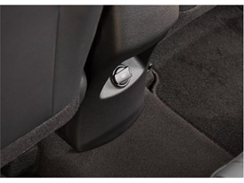 All-new Kia Rio 5-door