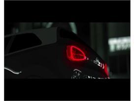 Niro Concept Video