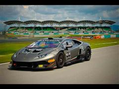 2015 Lamborghini Blancpain Super Trofeo calendar confirmed. Six rounds once again for the European, Asian and North American series, with the World Final in Sebring (USA)