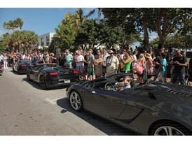 Lamborghini Parade 7