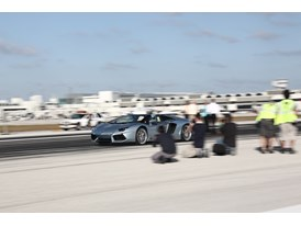 Lamborghini Parade 23