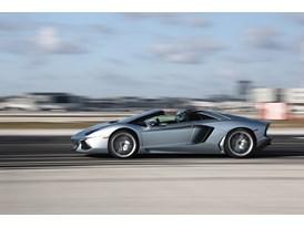 Lamborghini Parade 24