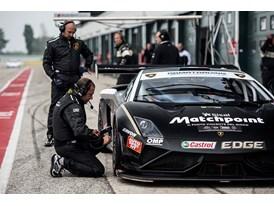 Italian GT Championship 2