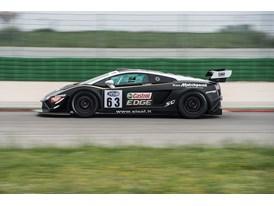 Italian GT Championship 3