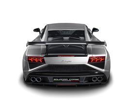Lamborghini Gallardo LP 570-4 Squadra Corse 05