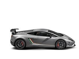 Lamborghini Gallardo LP 570-4 Squadra Corse 03