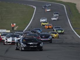 Nürburgring 2013