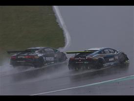 Gara 2 Nurburgring 1