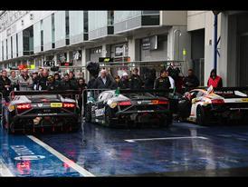 Gara 2 Nurburgring 6